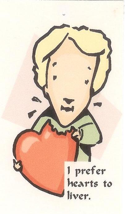 Kid valentine 001