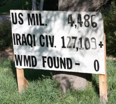 iraq-death-toll-sign-2012 resized