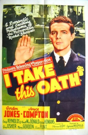I_Take_This_Oath_FilmPoster