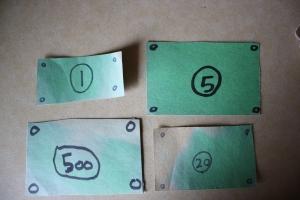 Fletcher and Harlan homemade game 006