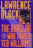 Burglar cover