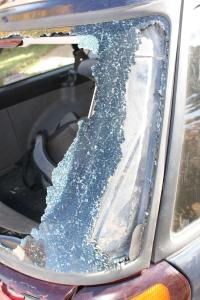 Fletcher's car 005
