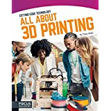 3dprinting-cover