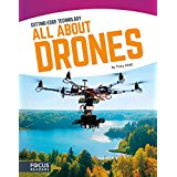 allaboutdrones-cover