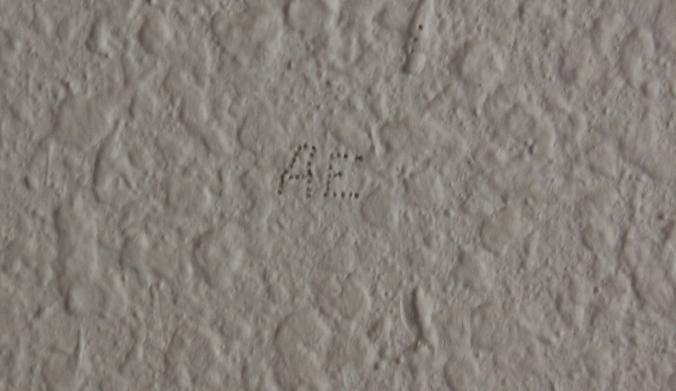 _mg_0300-amelia-earhart-inititals