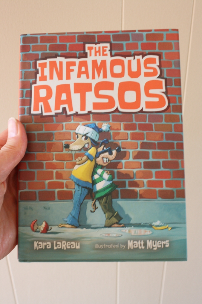 the-infamous-ratsos-cover