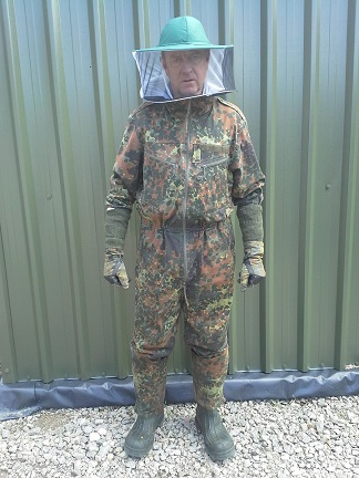 beekeeper-resized