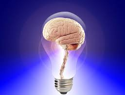 brain-in-lightbult