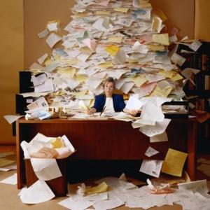 paper-problem
