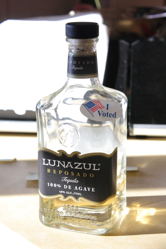 election-night-beverage