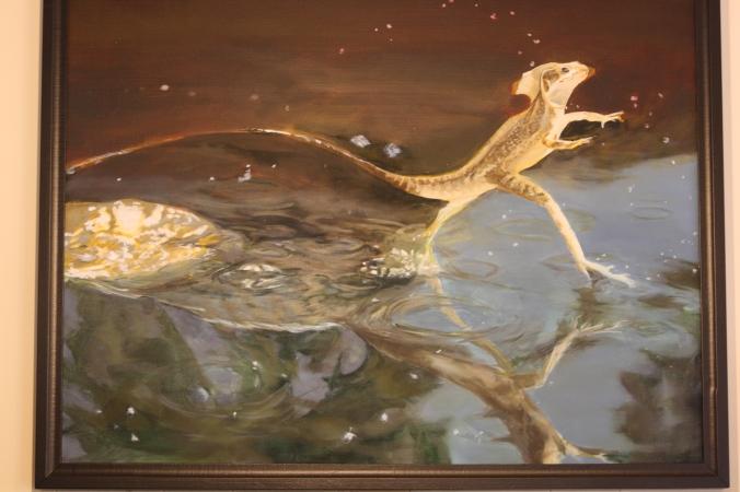 jesus-lizard