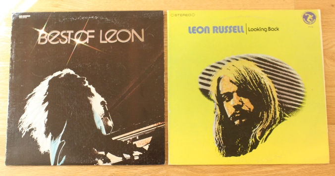leon-russell-albums