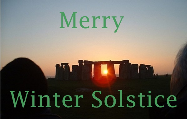 winter_solstice