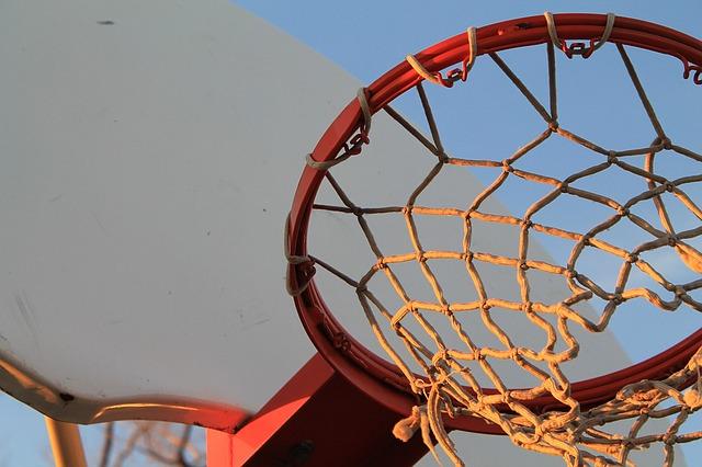 basketball-1288961_640