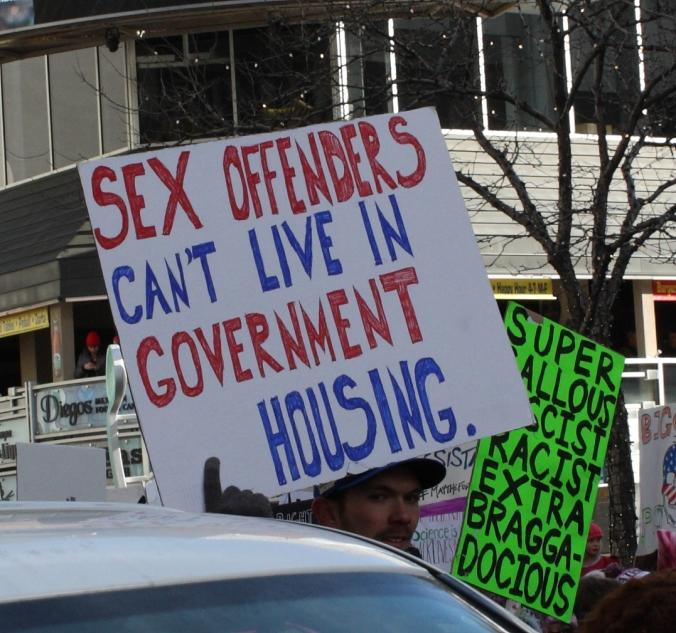 govt-housing