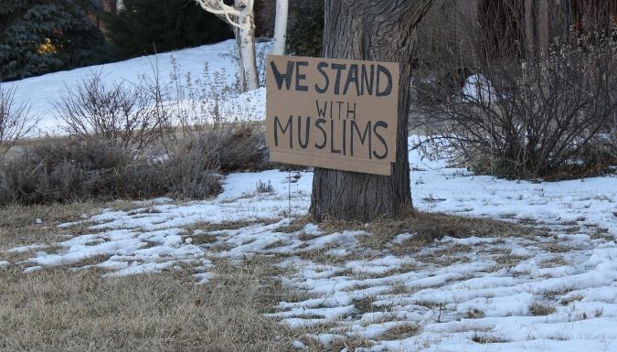 muslim-solidarity