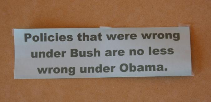 obama-administration-sign