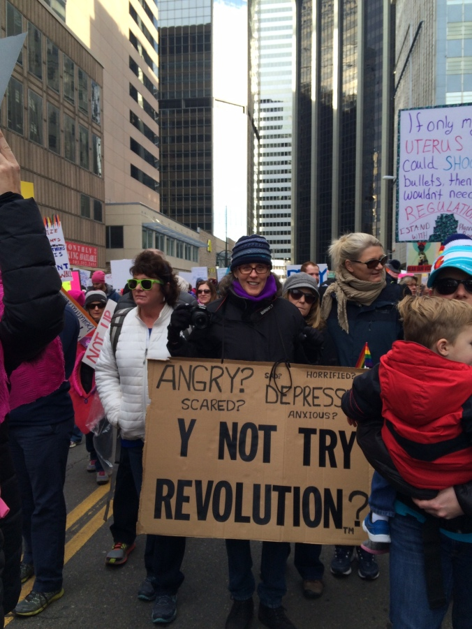 tracy-in-denver-at-womens-march-1-21-17