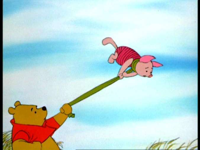 winnie-the-pooh-and-the-blustery-day-winnie-the-pooh
