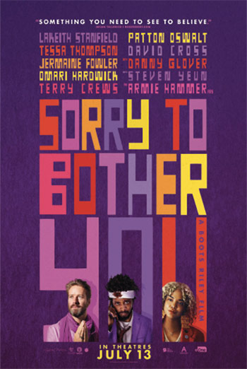 how to say sorry to bother you in spanish
