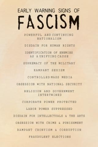 12earlywarningsignsoffascism